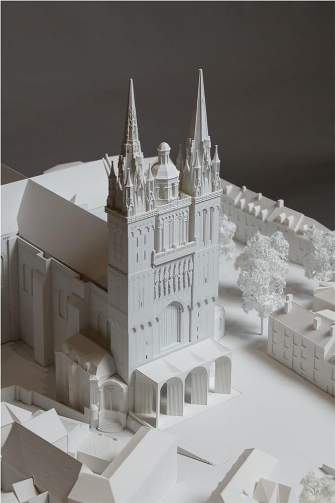 https://api.designcitylab.com/public/images/article-images/Angers-Cathedral-Screenshot-2021-09-29-at-6,02,45-PM64877.jpg