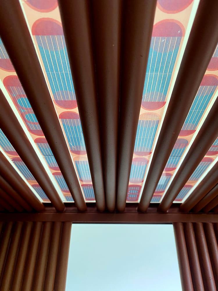 Dutch Pavilion for Dubai World Expo 2020