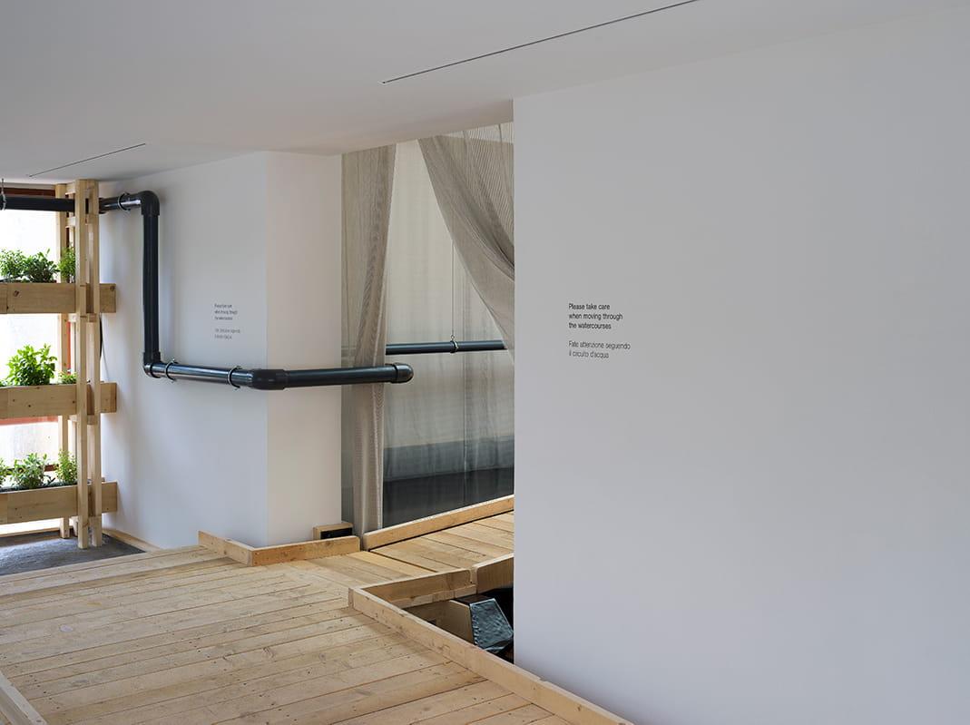 https://api.designcitylab.com/public/images/article-images/Danish-Pavilion--ConnectednessPavilion_149_FotoHampusBerndtson_high10813.jpg
