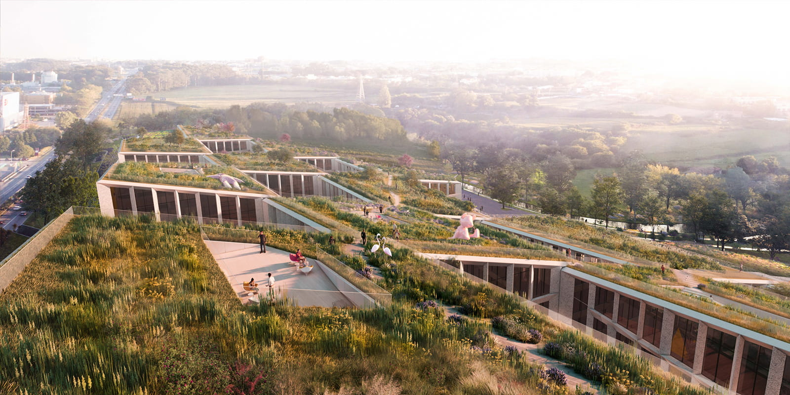 FUSE VALLEY BY BIG